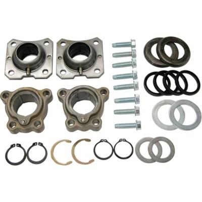 Brake Camshafts, Repair Kit  & Parts