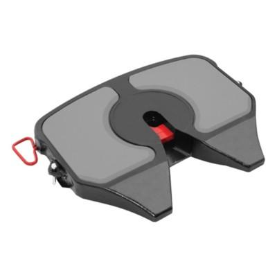 Fifth Wheel, Pintle Hooks & Parts
