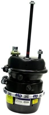 Brake Chamber & Components