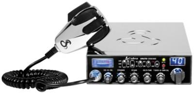 CB & Radio