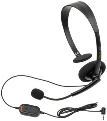 Headset & Headphones