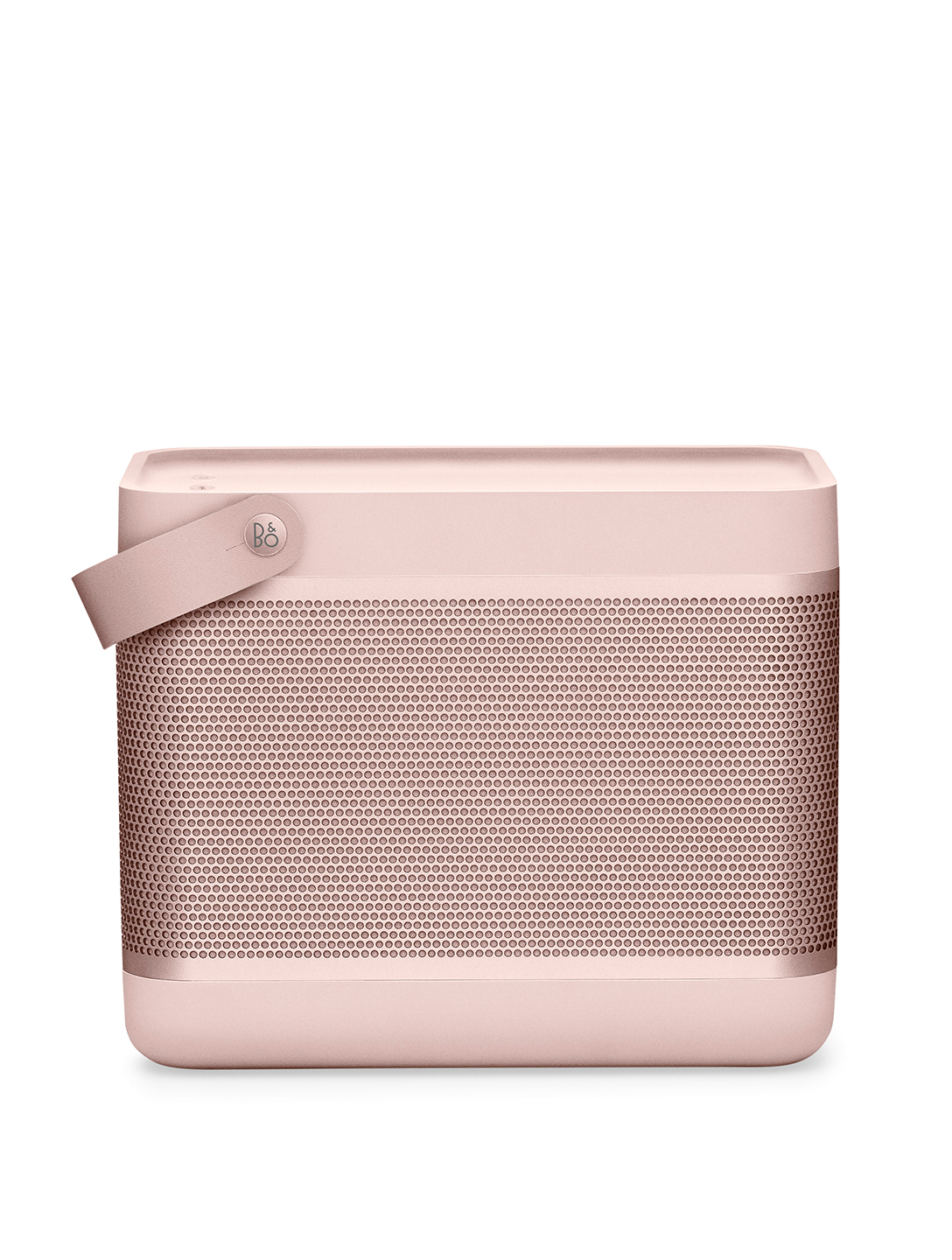 BANG & OLUFSEN Beolit 17 Bluetooth Speakers Gifts Pink