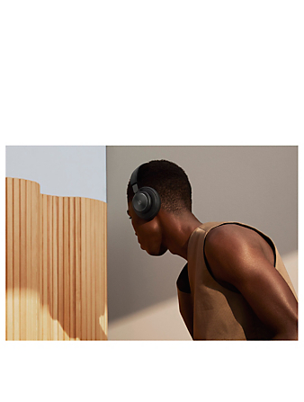 BANG & OLUFSEN Beoplay H4 Wireless Headphones Gifts Black