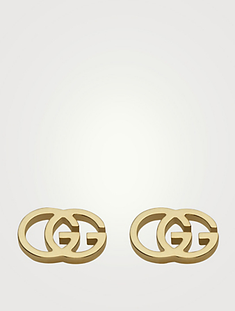 a980ad465dfc10 Gucci Womens Jewellery and Watches | Women's Collections | Holt Renfrew
