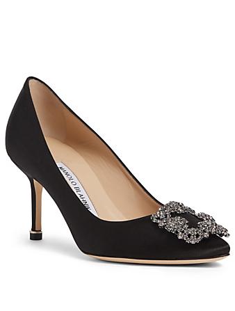 Holt Renfrew Men S Shoes Yorkdale