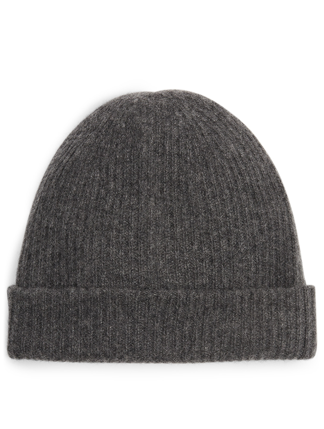 WHITE & WARREN Cashmere Toque Collections Grey