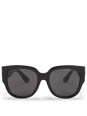 74e676a7b77 Eyewear
