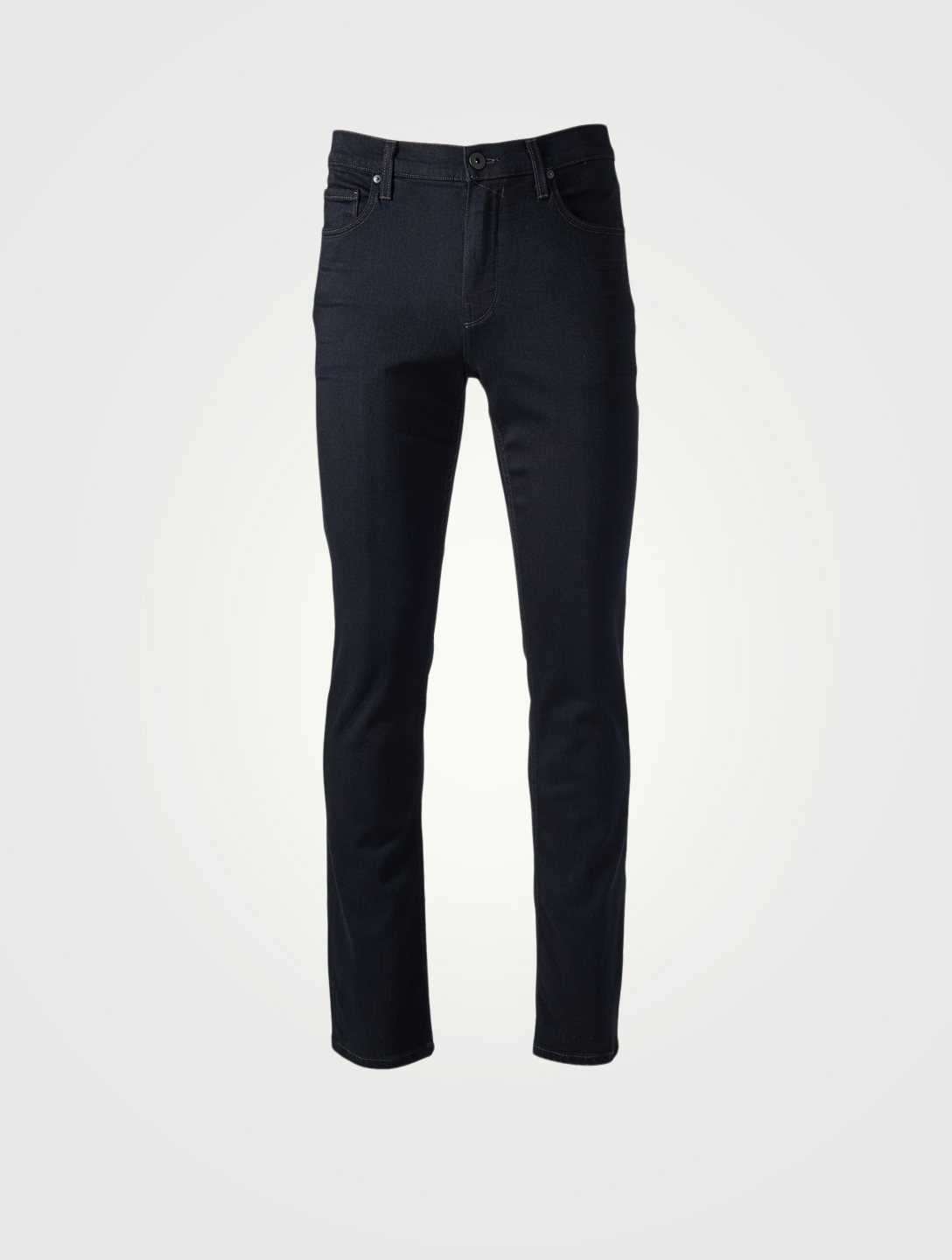 PAIGE Lennox Slim-Fit Jeans Men's Blue