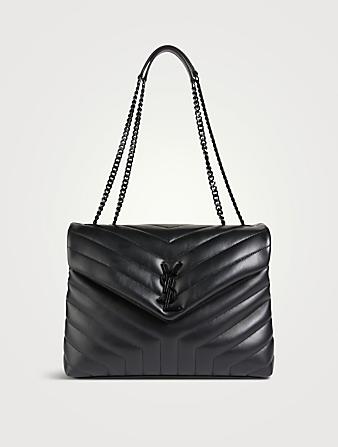 bfc9f6852096 Women's Designer Handbags
