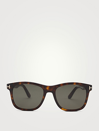 f1fbc15fec Men s Designer Sunglasses