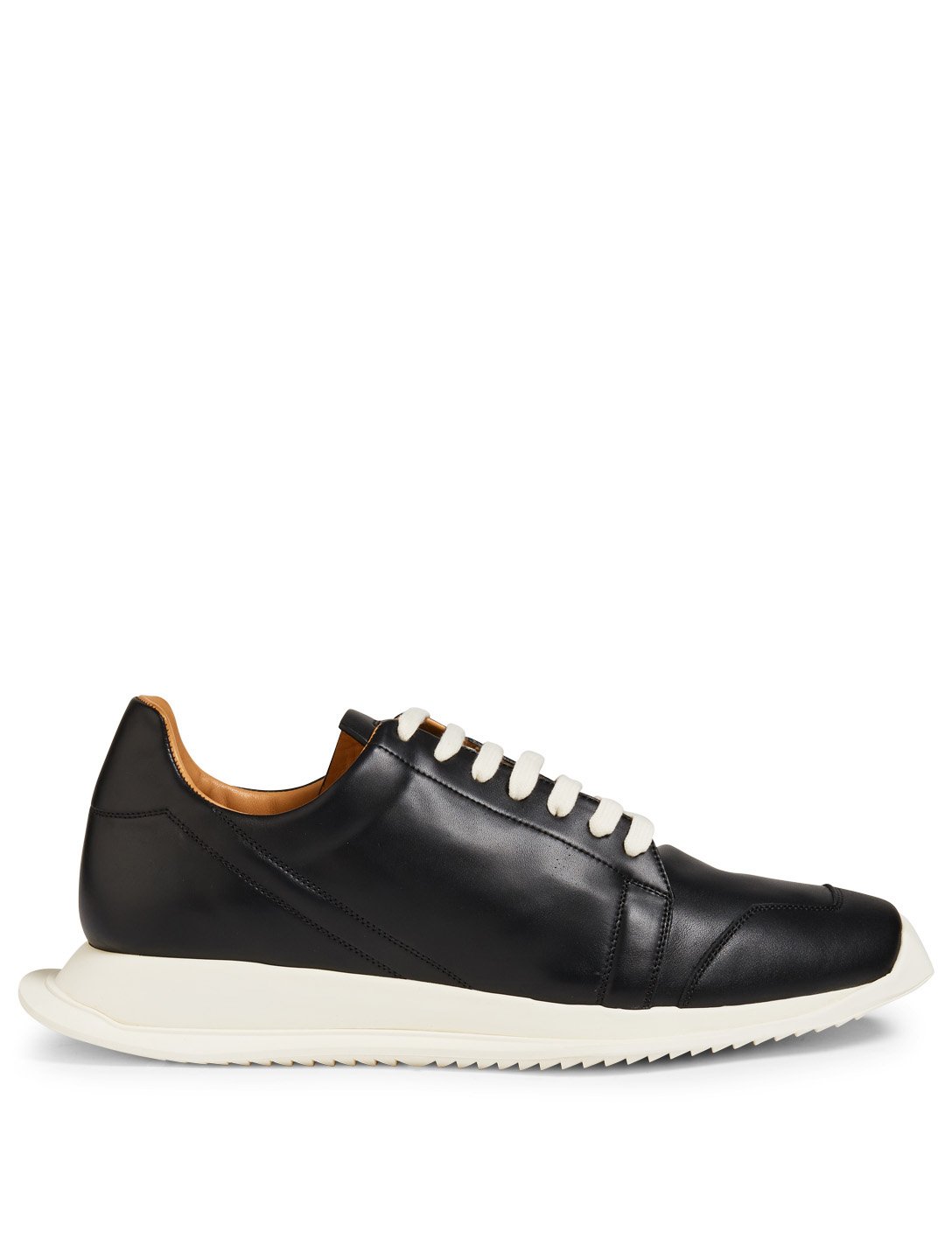 Renfrew Low Holt Oblique Sneakers Top Leather Tn8aqv