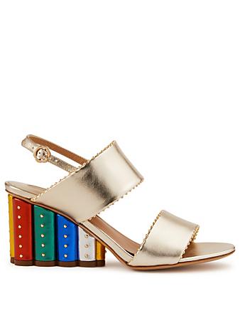 3d83bd86a Sandals | Women's Shoes | Holt Renfrew