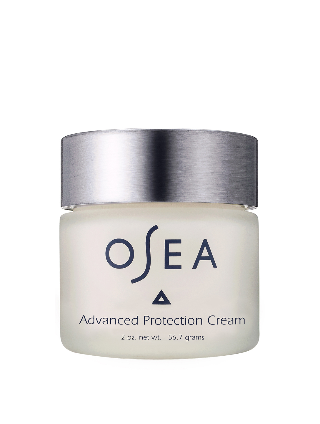 OSEA Advanced Protection Cream Beauty