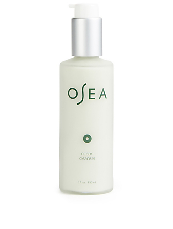 OSEA Ocean Cleanser Beauty