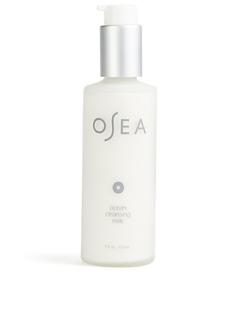 OSEA Ocean Cleansing Milk Beauty
