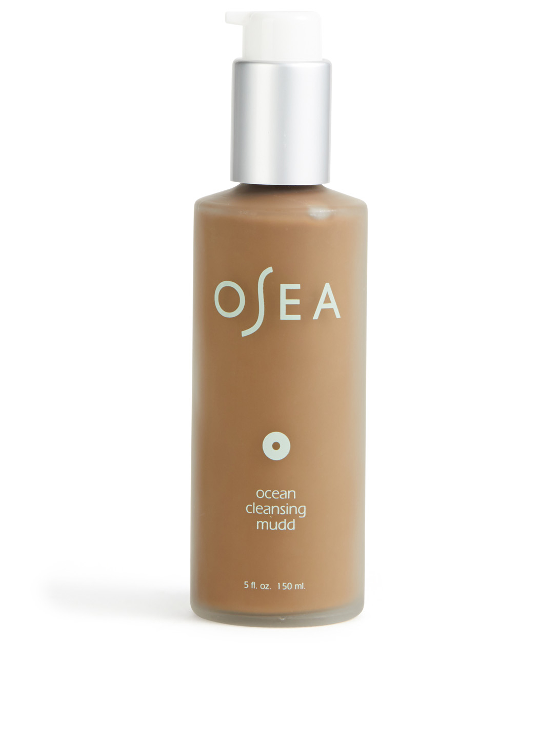 OSEA Ocean Cleansing Mudd Beauty