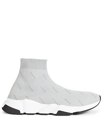 Sneakers   Men s Shoes   Holt Renfrew d3904f1dd469