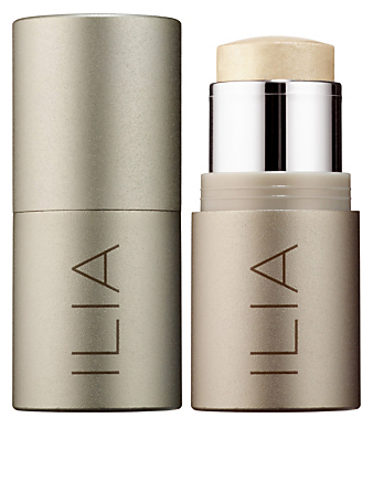 ILIA Illuminator Beauty White