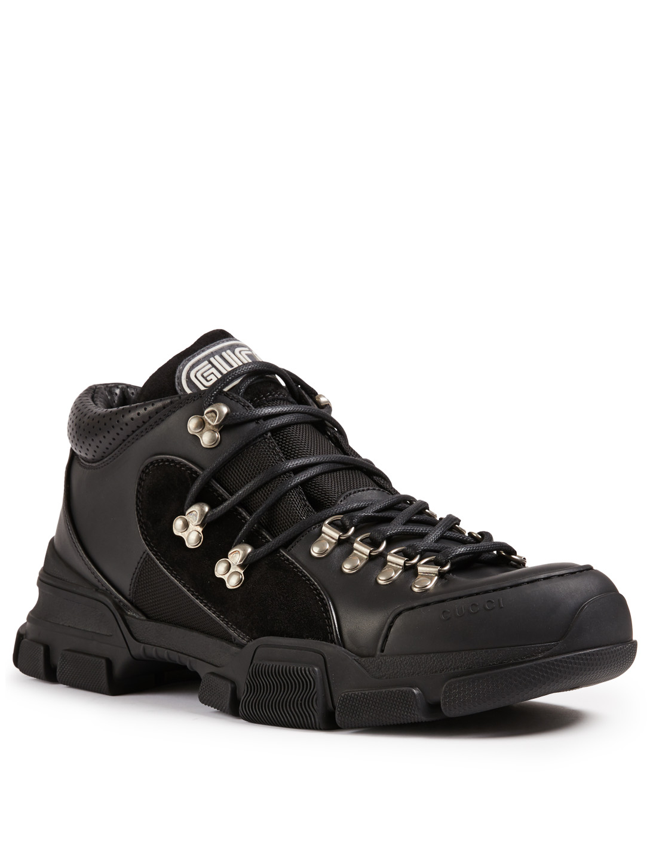 04936962b22 GUCCI Flashtrek Sneakers