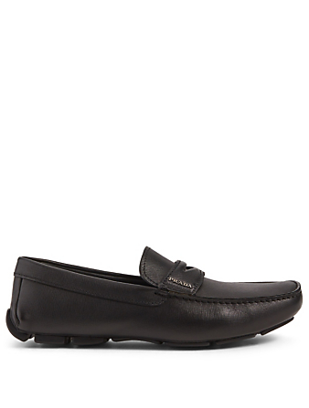 6278bae4e1a Men s Designer Loafers   Driving Shoes