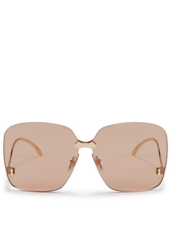 3a84d084616 Women s Designer Sunglasses   Glasses