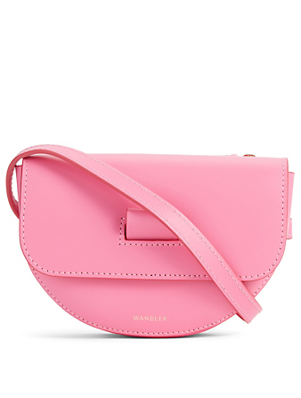 a5bd9d3a3d5b Holt Renfrew Handbags - HandBags 2018