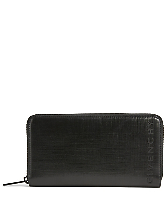 2d926084f43 Men s Designer Wallets   Card Holders