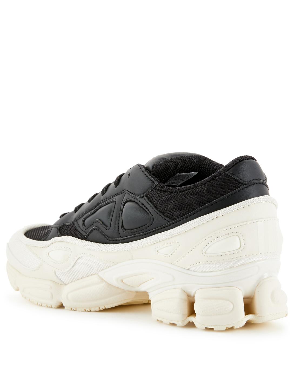 check out 7d8d4 e9490 RAF SIMONS Adidas x Raf Simons RS Ozweego III Sneakers ...