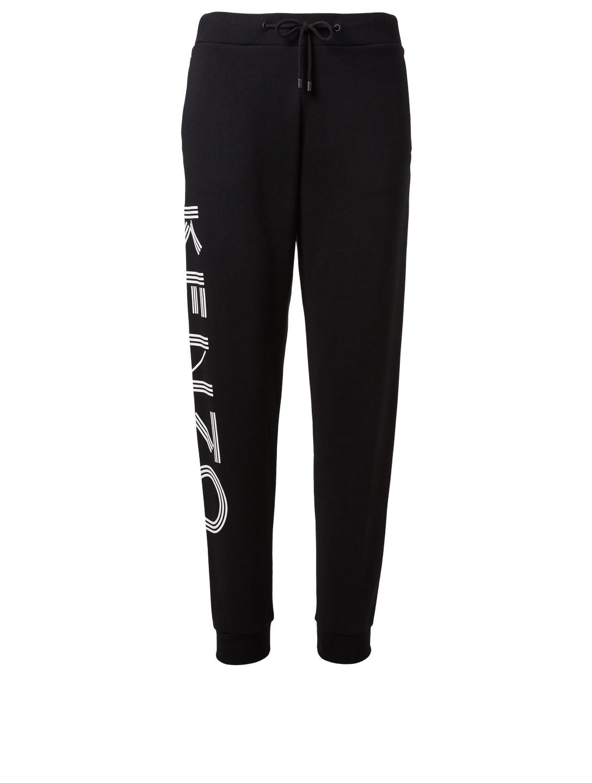 ab9a2244 KENZO Sport Logo Jogger Pants | Holt Renfrew