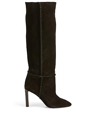 6ee9925f138f Women s Designer Boots