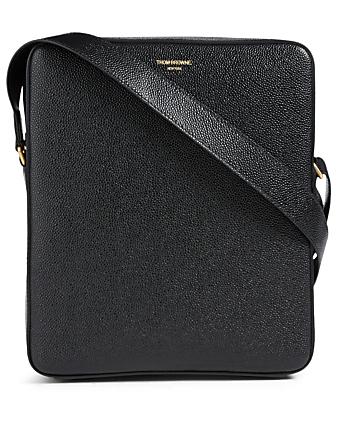 79b6876355 Men s Designer Messenger Bags