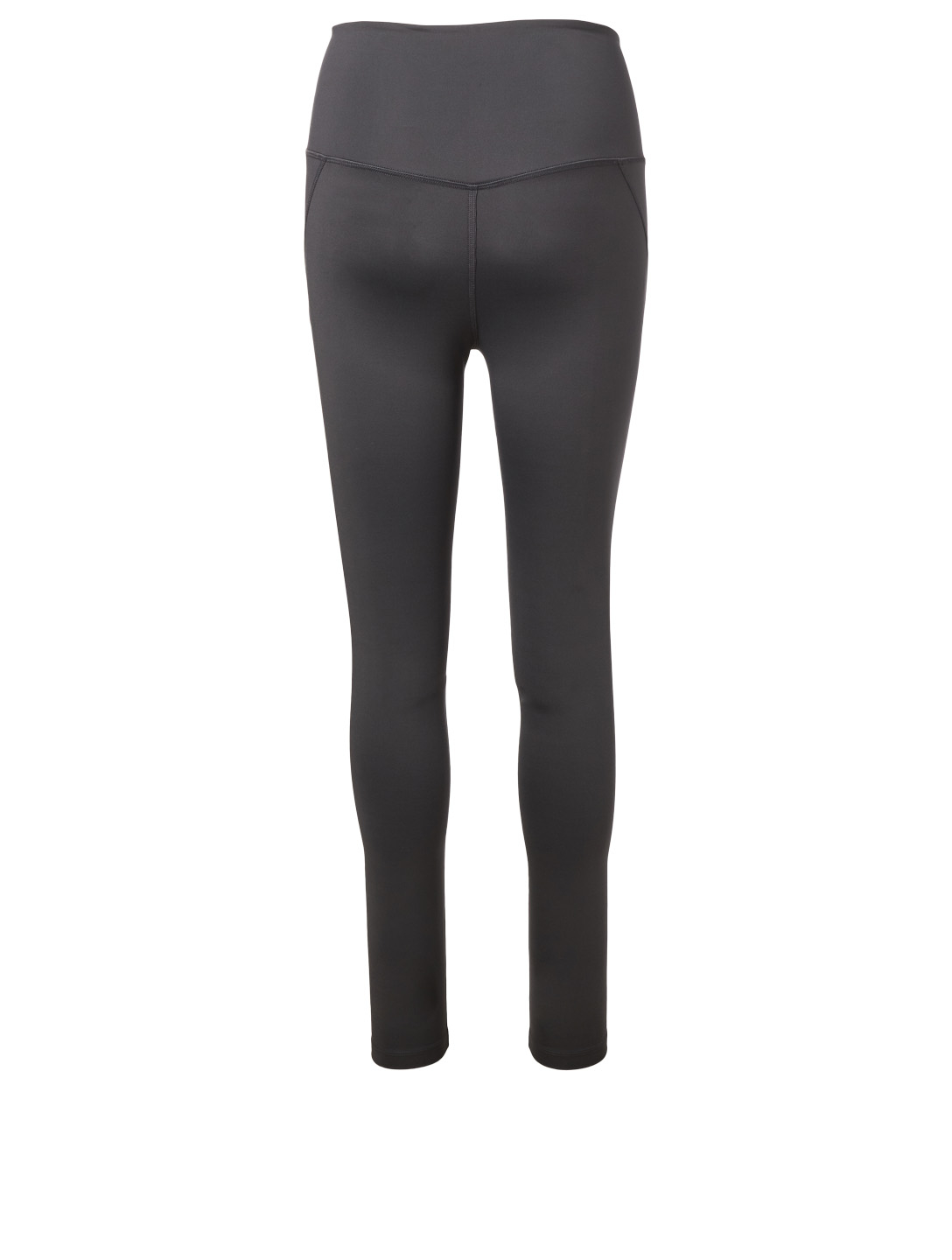 GIRLFRIEND COLLECTIVE Compressive High-Rise Legging H Project Grey
