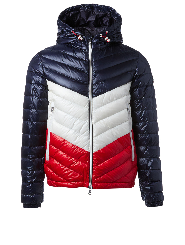b43ea97b1ec0 MONCLER Palliser Down Puffer Jacket