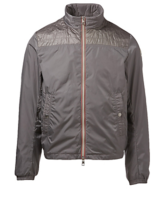 2681546816b MONCLER. Portneuf Jacket