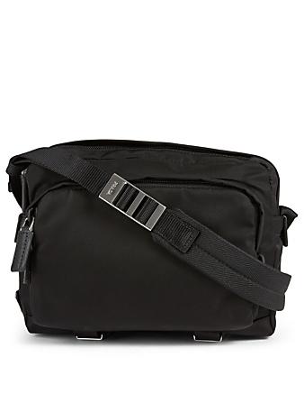 ef03766fa45c Women s Bags