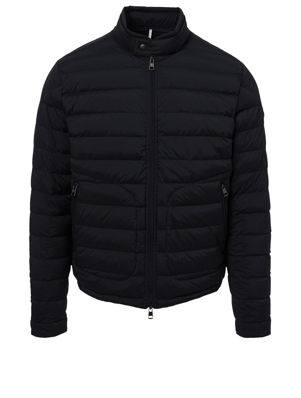 ef42c2429 MONCLER Acorus Down Puffer Jacket | Holt Renfrew