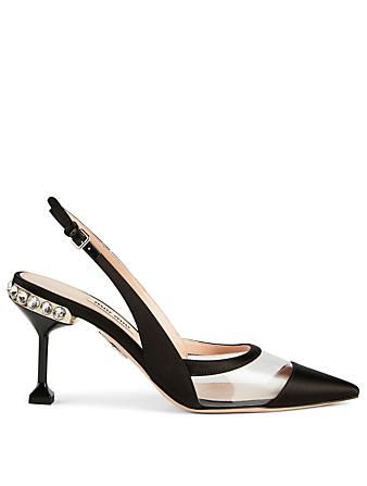 3b03c873a613 Women s Designer Shoes