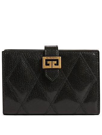 60a56d92ca17 Women's Designer Wallets & Card Holders