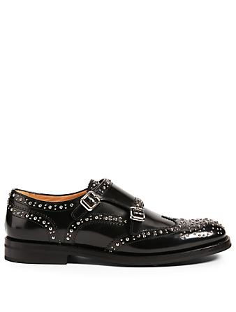 3668d075e Women's Designer Shoes