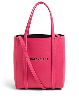 40a569944803c Women s Designer Tote Bags