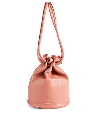 e265ac26340f Women s Designer Handbags