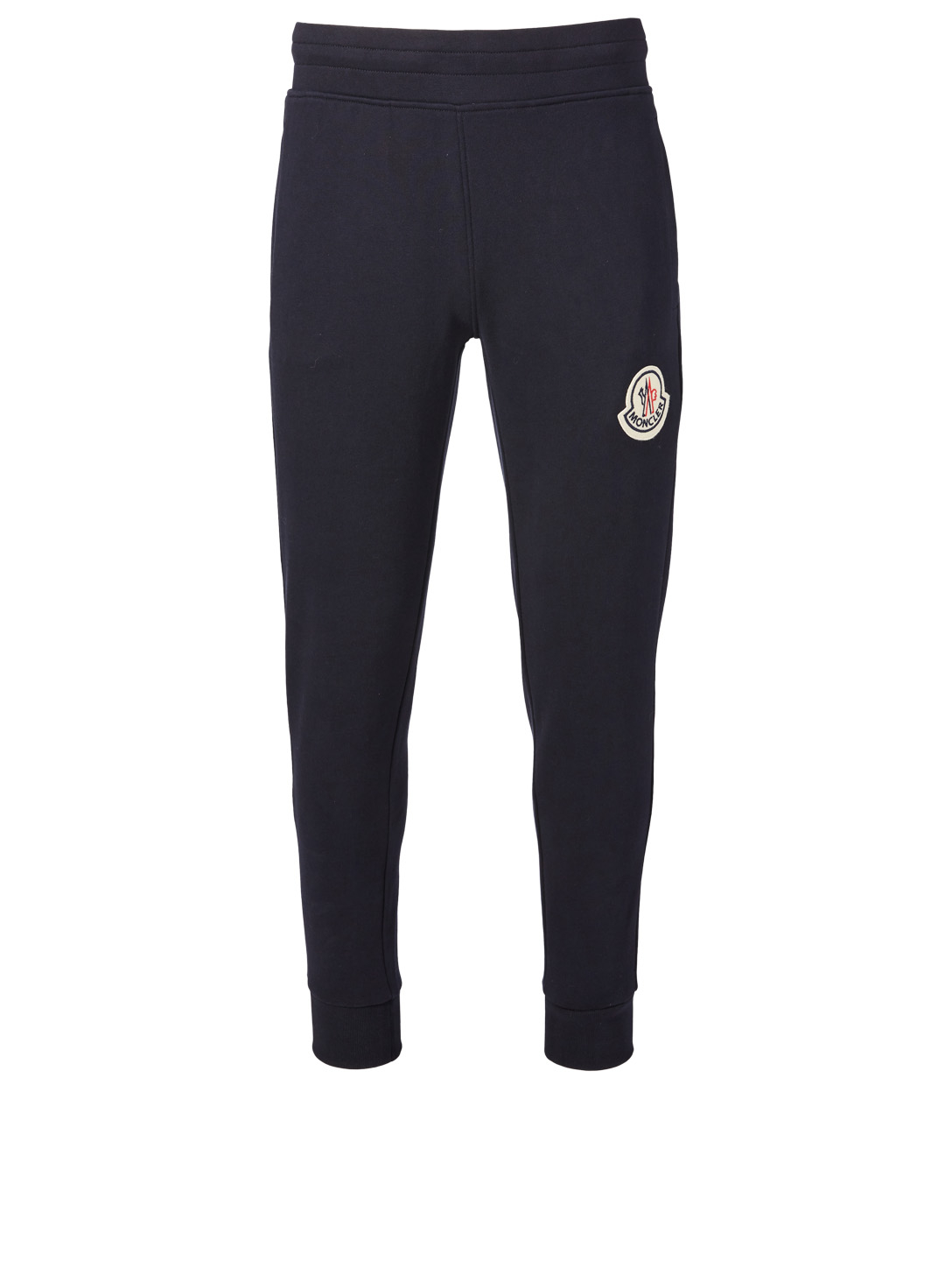 MONCLER GENIUS 2 Moncler x 1952 Jogger Pants Men's Blue