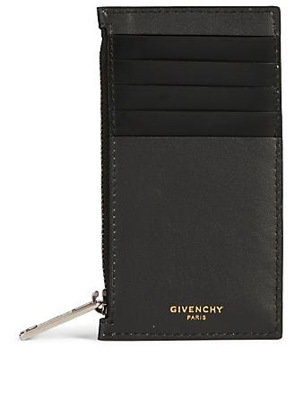 9fe2d9ac0f1 Men s Designer Wallets   Card Holders
