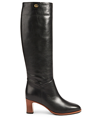 f700f7bf316 Women s Designer Boots