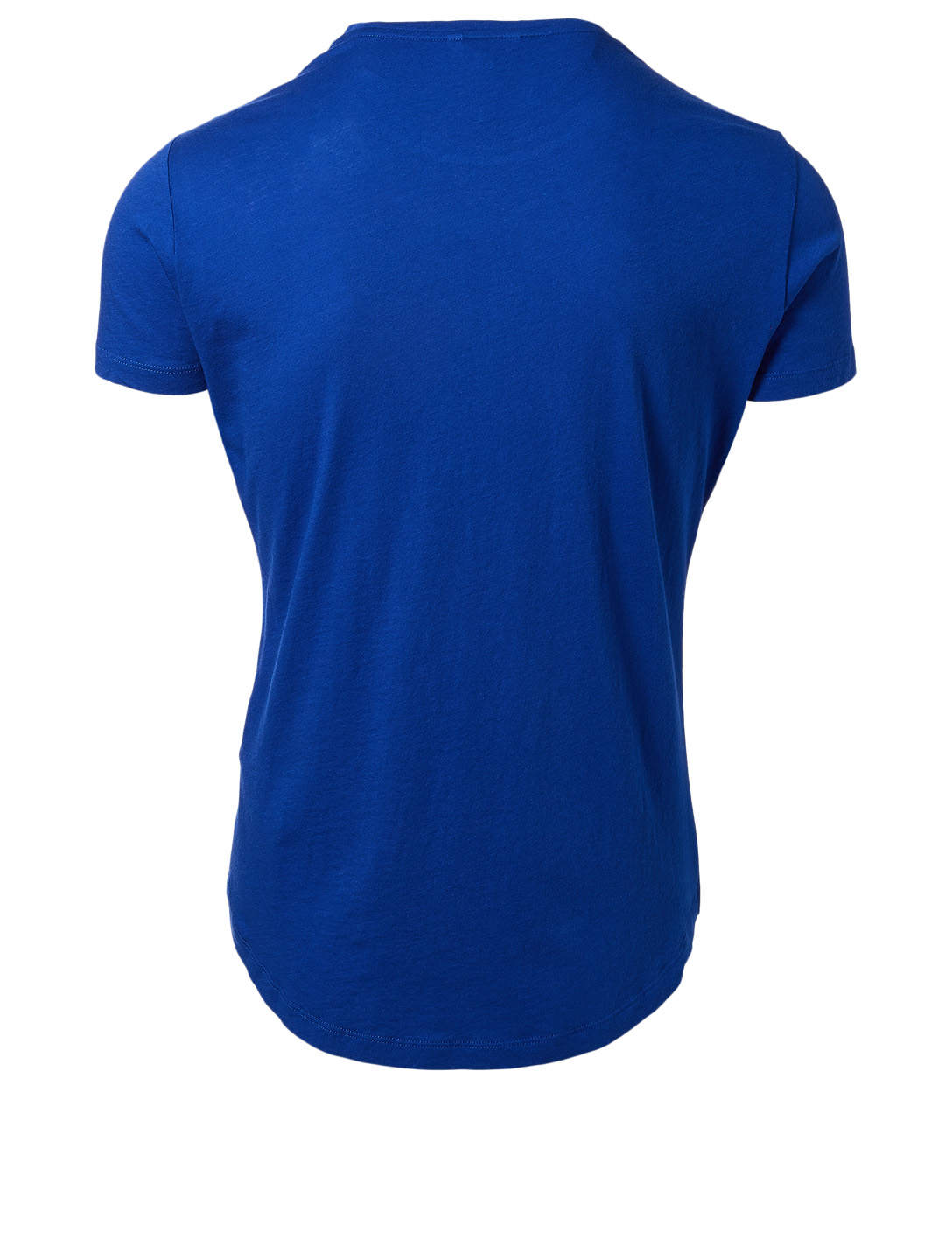 ORLEBAR BROWN OB-T Tailored-Fit T-Shirt Men's Blue