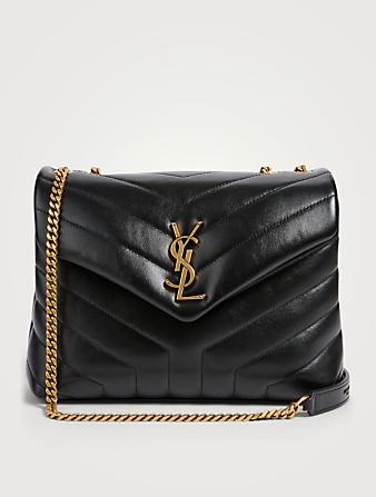 f813e528909 Women's Designer Crossbody Bags