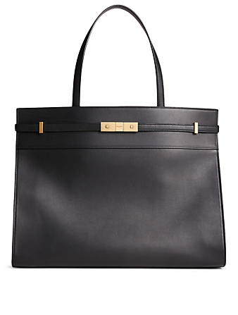 b5d04e340c Women s Designer Handbags