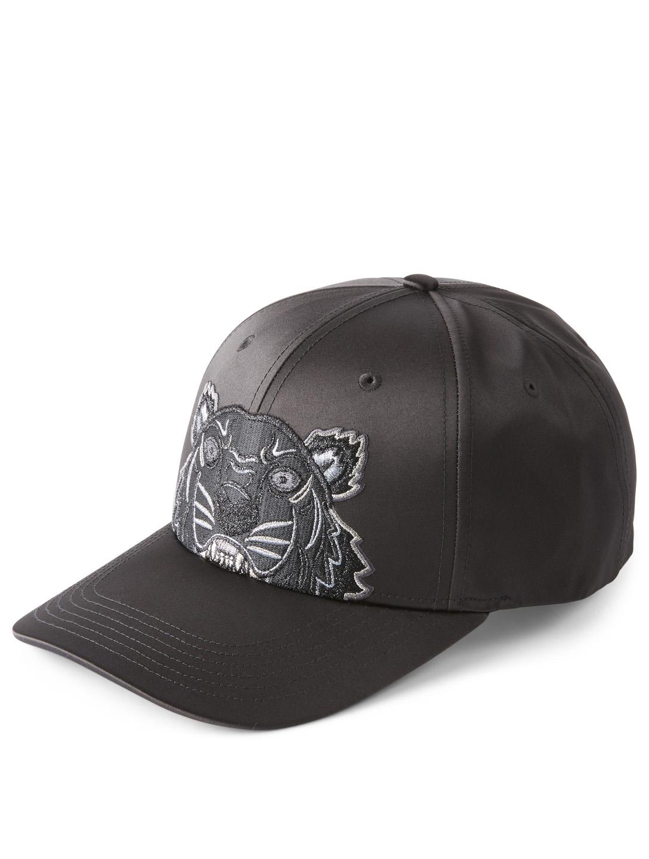 66f6d37c082 KENZO Tiger Cap