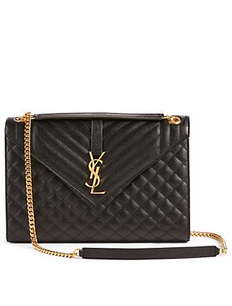 a10ba5031a70 Women's Designer Wallets & Card Holders