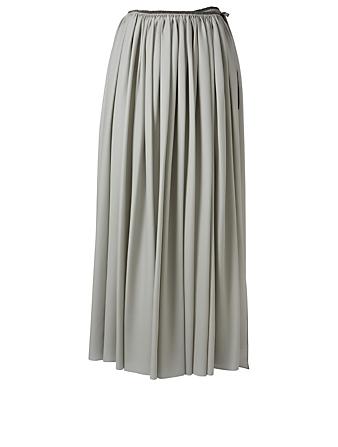 8e54391f6 Women's Designer Skirts